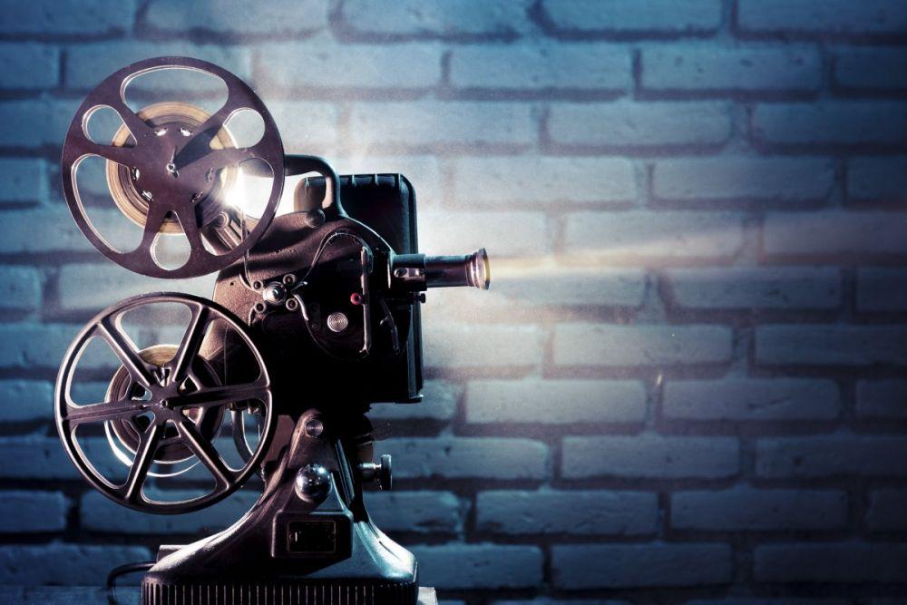 В Адыгее пройдет премьера короткометражного фильма «Дольмен»