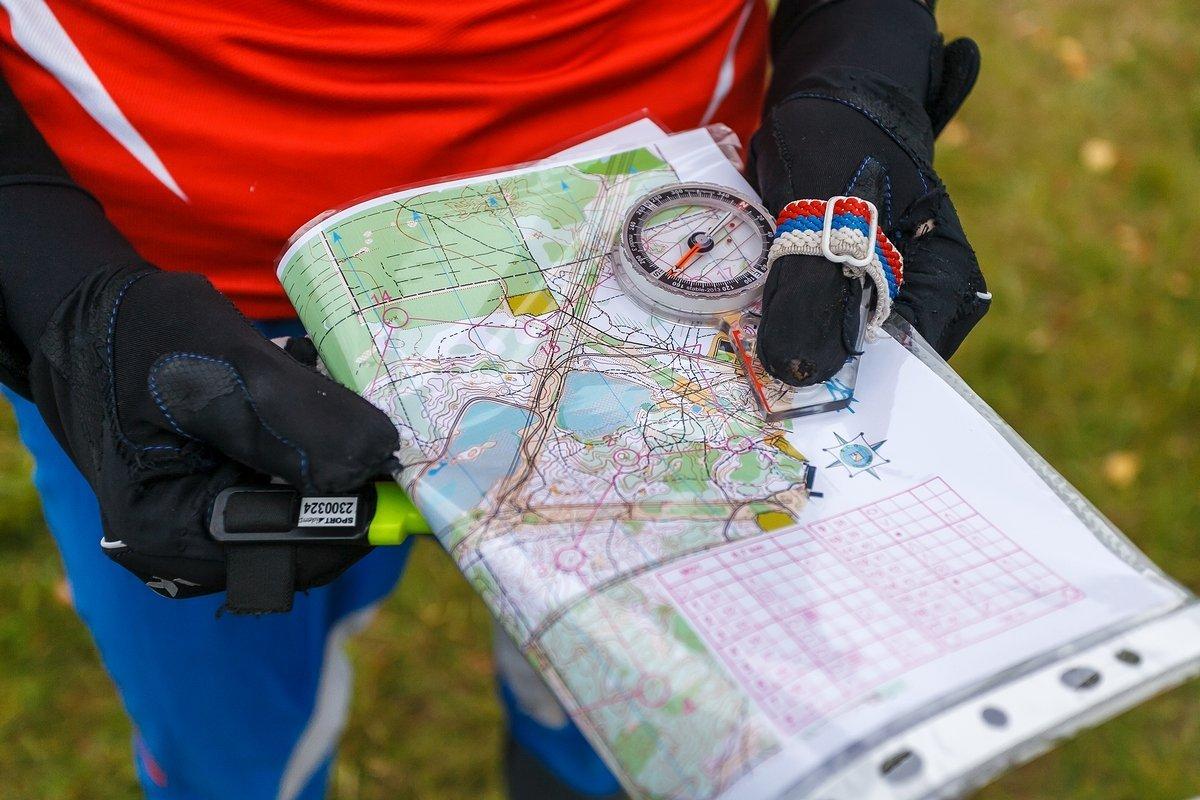 В Адыгее пройдут экстремальные соревнования «Марафон 100 км за 24 часа»