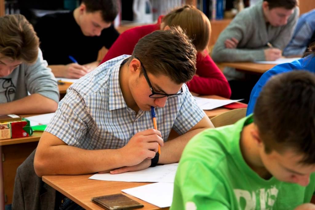 Школьник из Адыгеи пройдет обучение в языковом пансионате в Великобритании