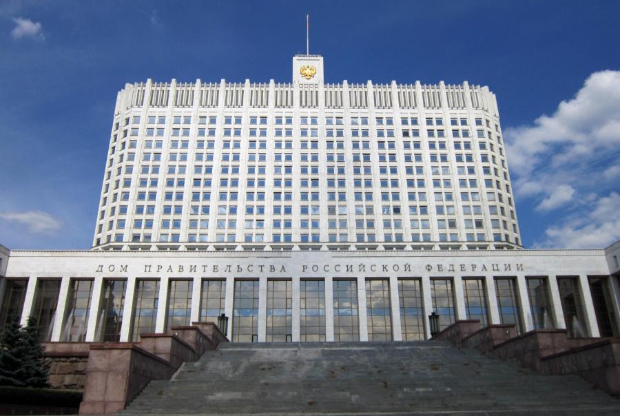 Дмитрий Козак и Мурат Кумпилов обсудили задачи по развитию энергетики Адыгеи