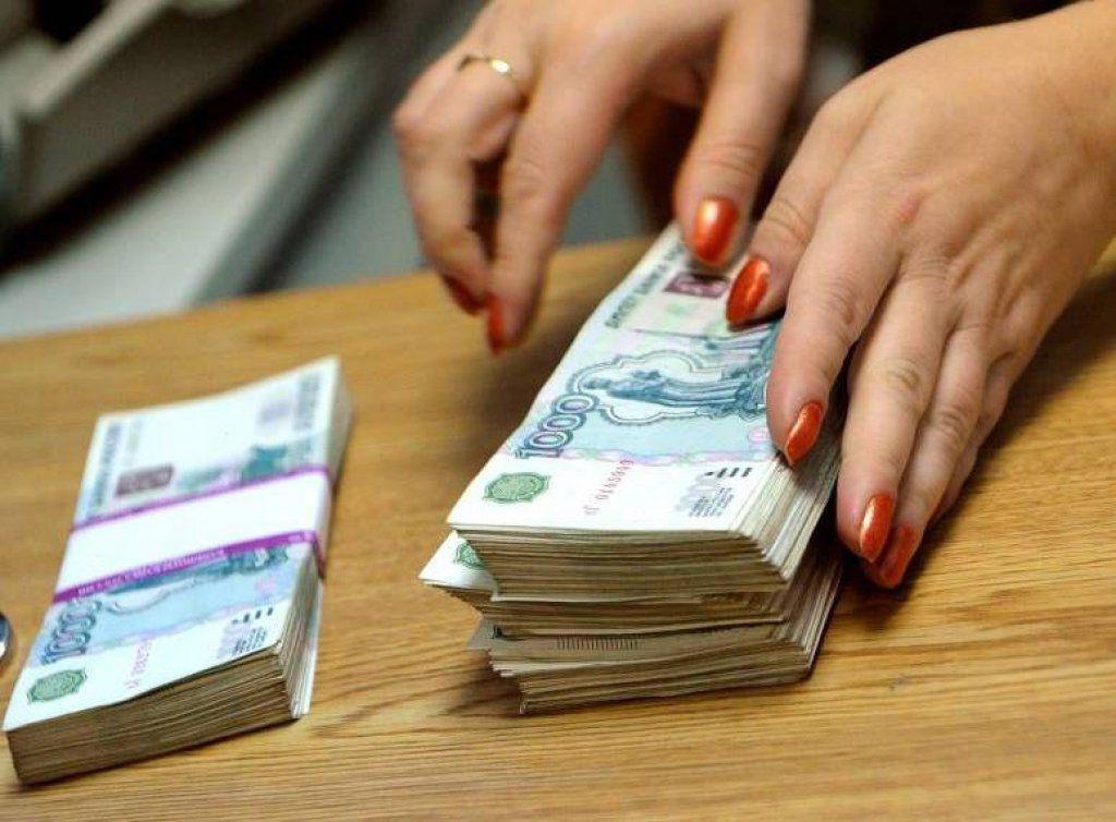 В Адыгее задержан адвокат из Краснодарского края за посредничество во взяточничестве