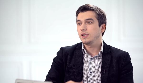 Интервью проекту Zoom Астемир Апанасов | СиНапэ | Яндекс Дзен