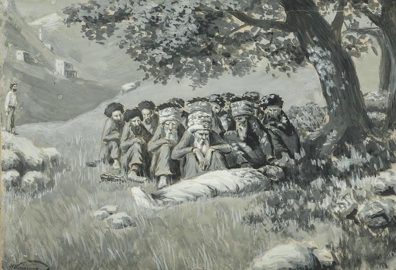 Последствия нашествия монголов на земли черкессов