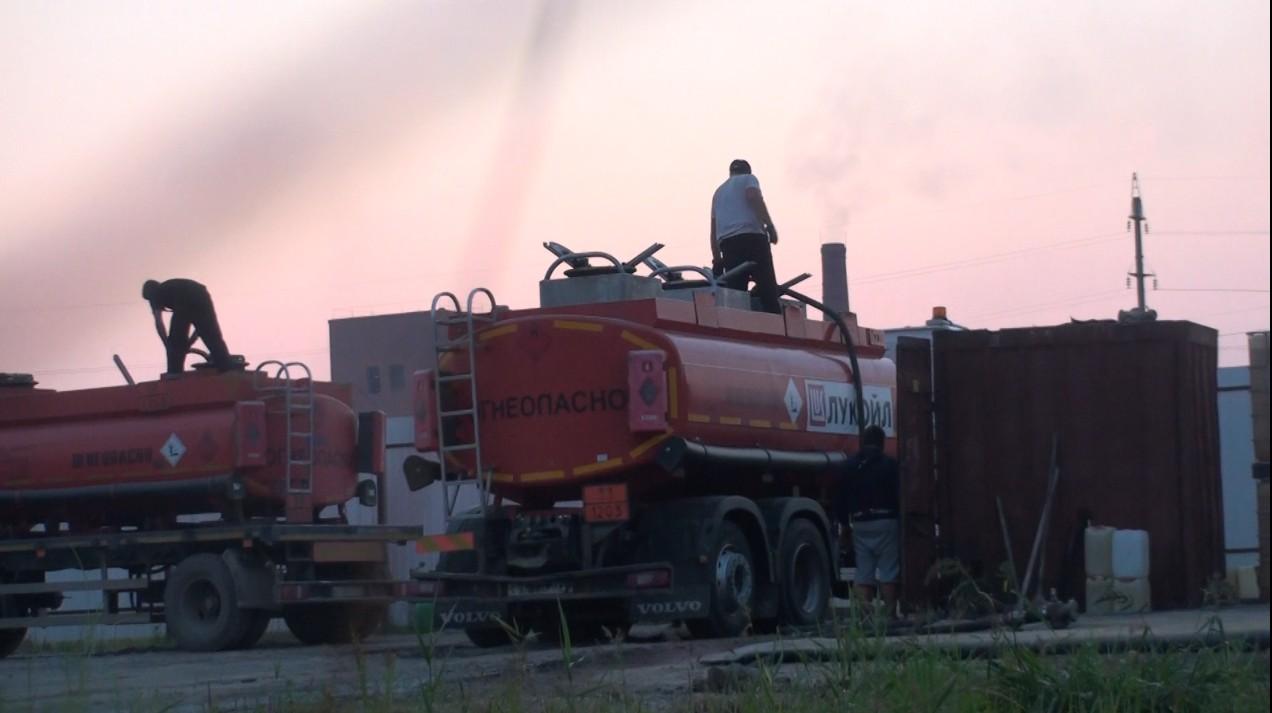 Межрегиональная ОПГ осуждена в Адыгее за хищения нефтепродуктов у компании «Лукойл»