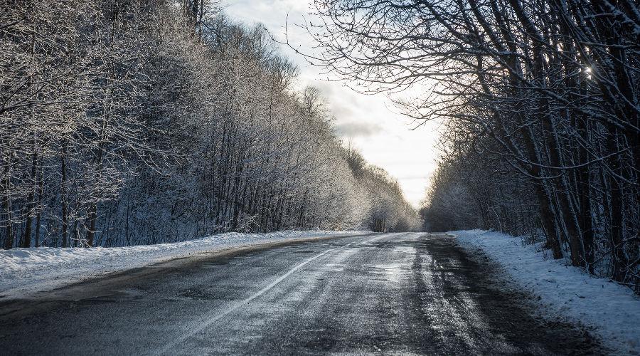 Депутаты Адыгеи предложили парламентариям Кубани починить дорогу к плато Лагонаки или отдать ее республике