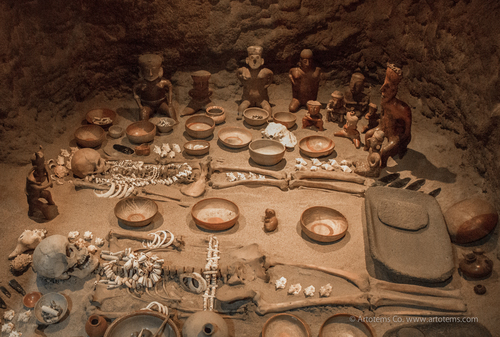 Как жили майкопцы, принесшие мировую славу нашему древнему краю?