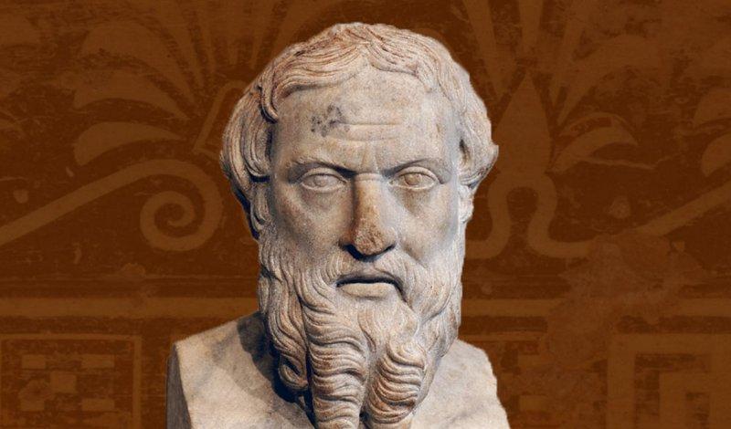Античные авторы — Геродот, Диодор Сицилийский, Страбон, Плиний писали о Кавказе
