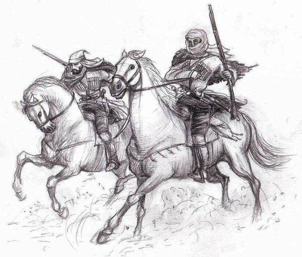 Расселение меотских племен | Адыги.RU | Яндекс Дзен