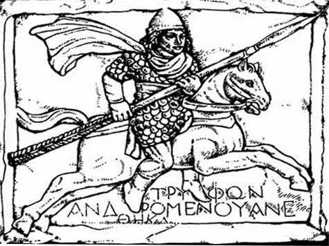 Синдо-меотская культура на Кавказе | Адыги.RU | Яндекс Дзен