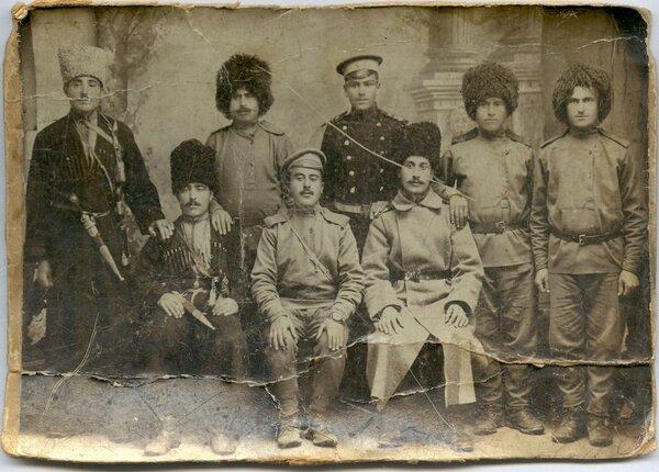 Восточная группа адыгов — кабардинцы и их соседи | Живой Кавказ - Интернет журнал | Яндекс Дзен