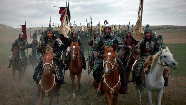 Война турков против черкесов | Адыги.RU | Яндекс Дзен