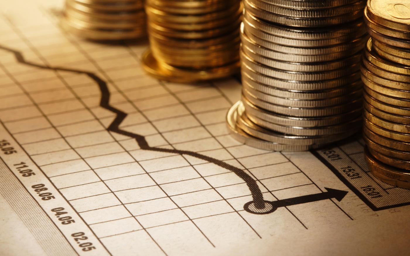 Бюджет 2018 года Адыгея завершила с профицитом