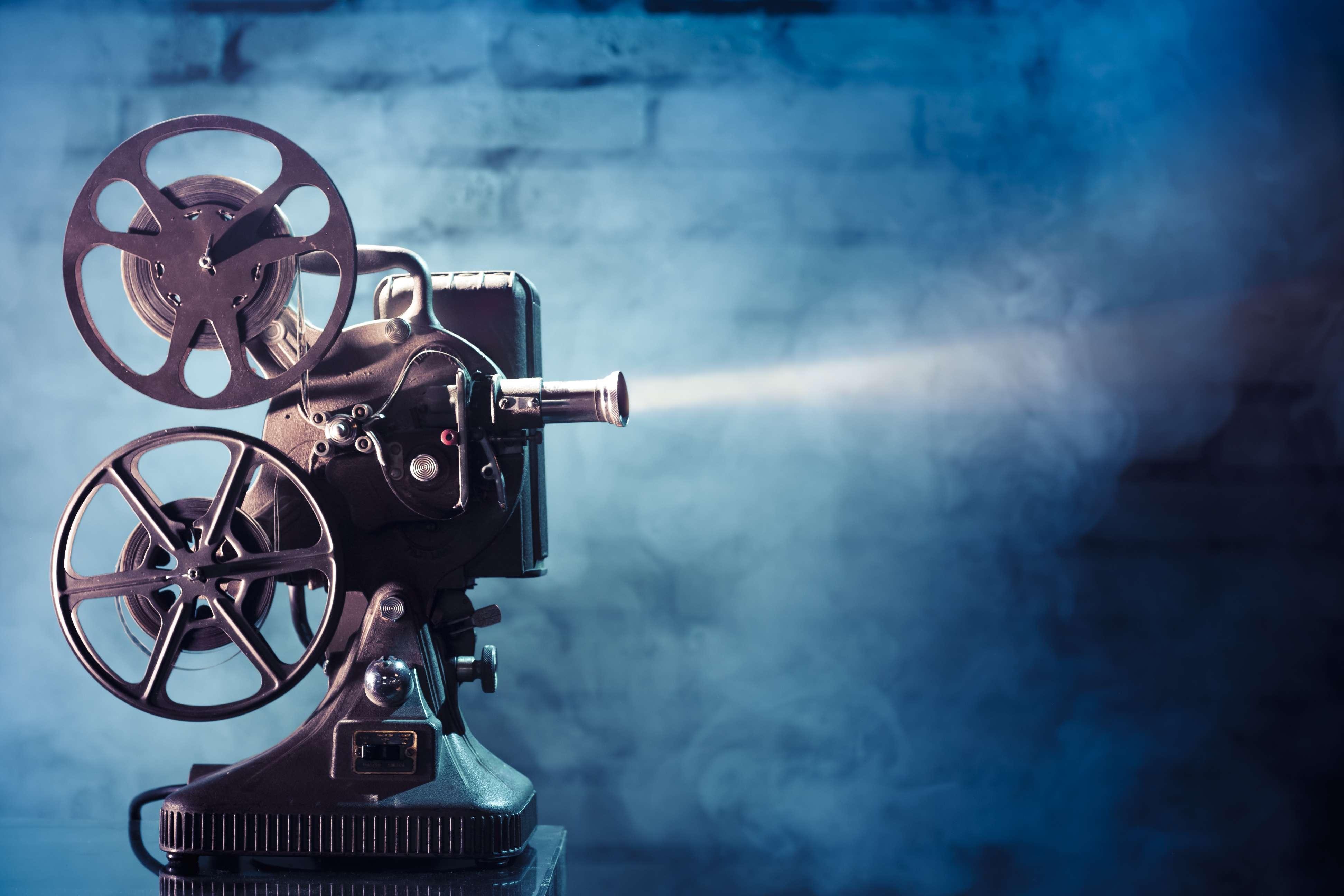 Адыгея присоединится к всемирному фестивалю уличного кино