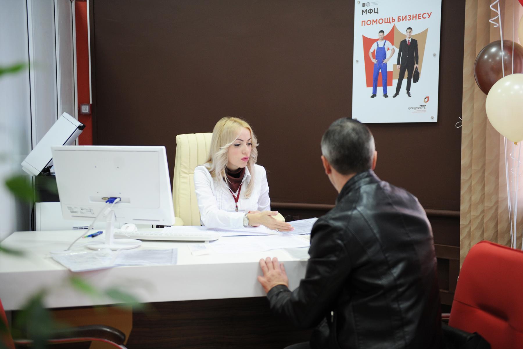 В Адыгее на проекты в сфере поддержки бизнеса направят 140 млн. рублей