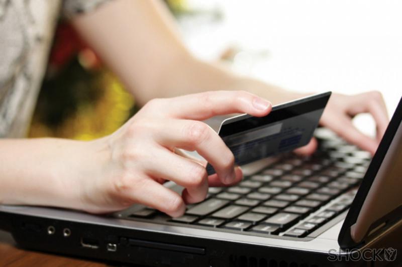 Ущерб от действий интернет-мошенников в Адыгее превысил 750 тысяч рублей