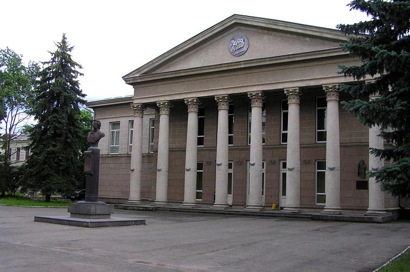 Драматический театр Адыгеи примет участие во всероссийской акции «Ночь искусств»