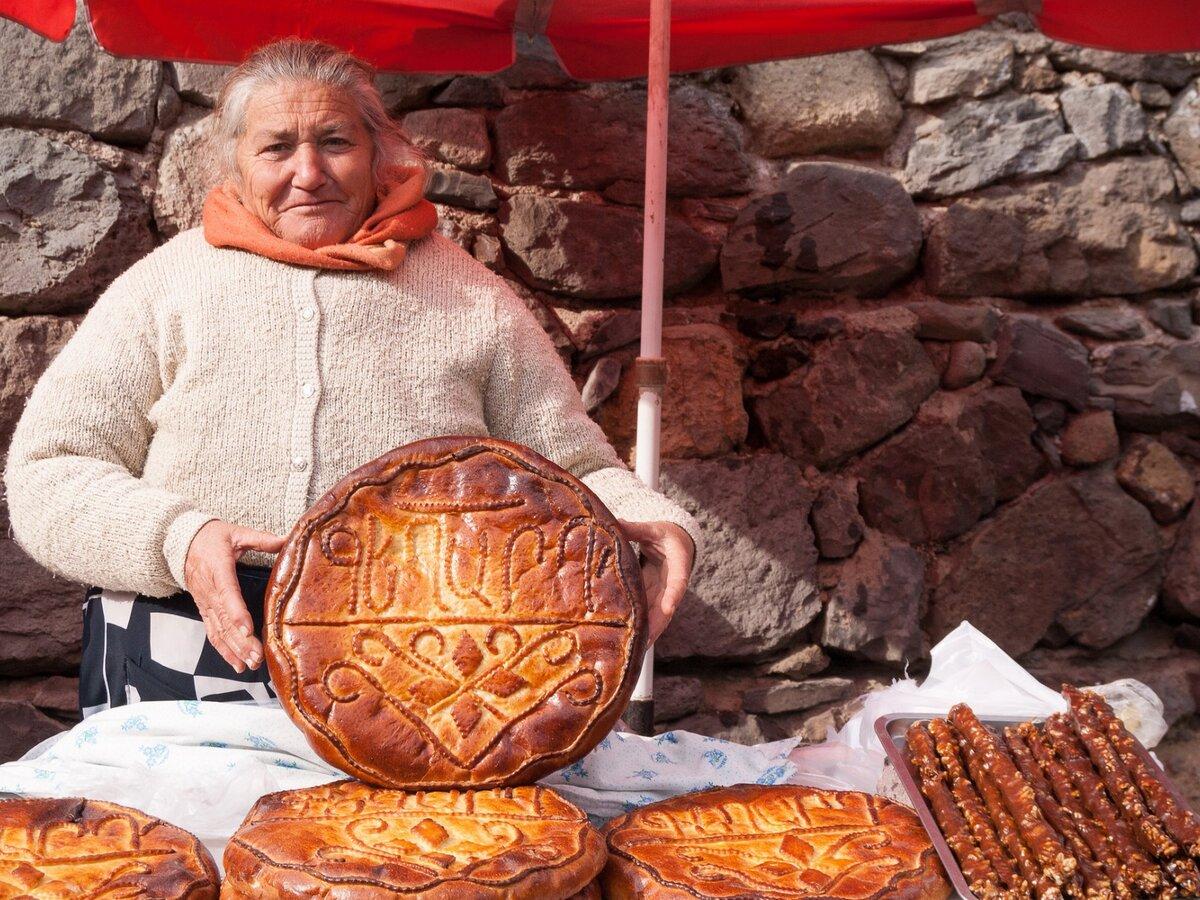 Армения сегодня | Живой Кавказ - Интернет журнал | Яндекс Дзен