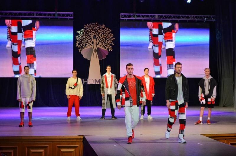 Дизайнеры Адыгеи представят костюмы с адыгским и русским колоритом на модном показе в Мадриде