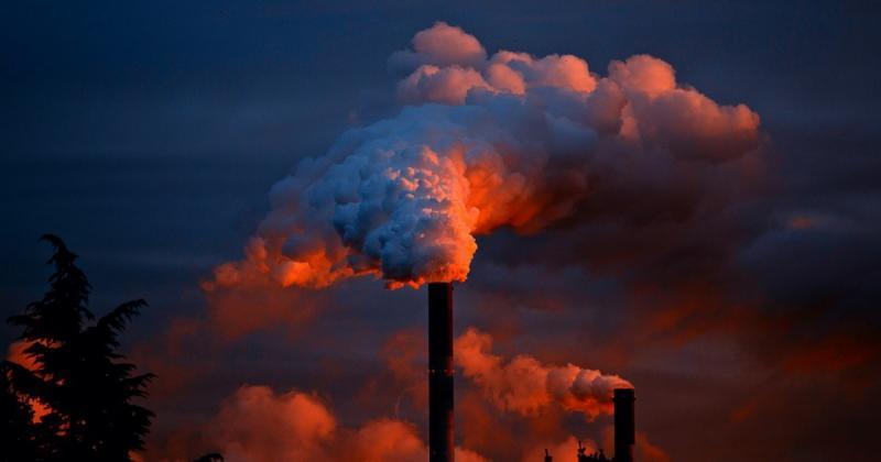 В МЧС Адыгеи опровергли информацию об опасном облаке аммиака из-за взрыва на краснодарском заводе