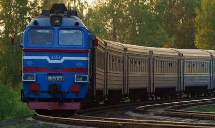 Следствие устанавливает личность погибшего под колесами поезда в Адыгее мужчины