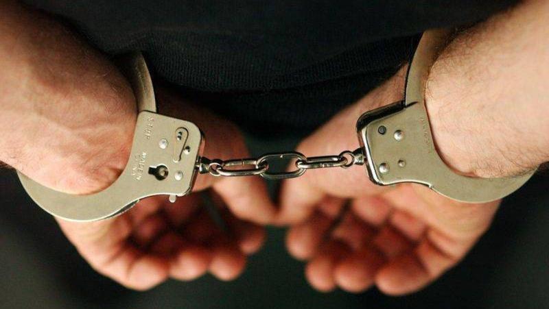 В Адыгее избрана мера пресечения в отношении начальника отделения отдела угрозыска Майкопа