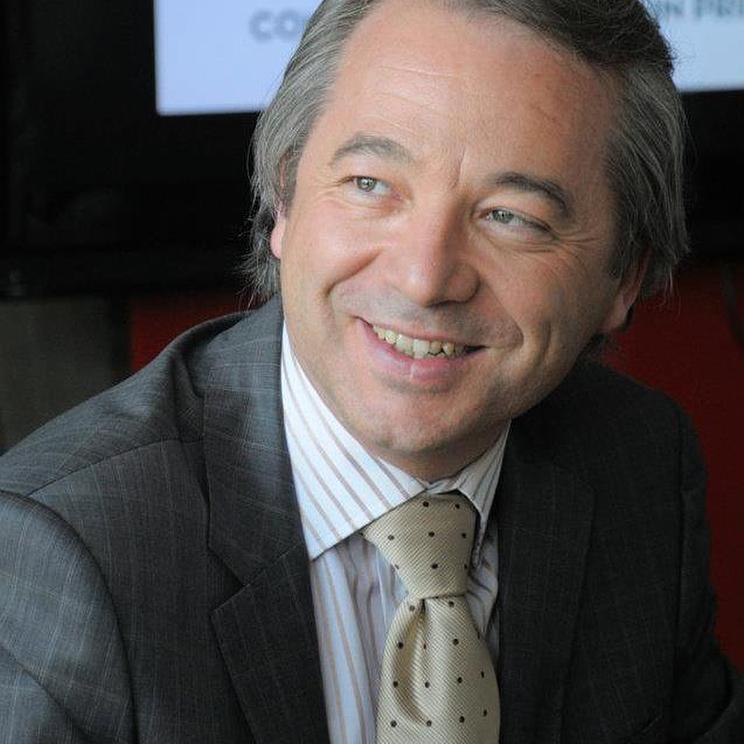 Алтан Алкан — адыгский актёр театра, кино и телевидения, теле- и радиоведущий, мастер озвучивания, чтец, театральный режиссёр и писатель.