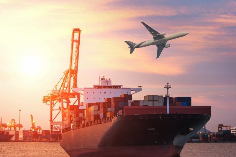 Центр поддержки экспорта Адыгеи объявил конкурс «Лучший экспортер 2019 года»