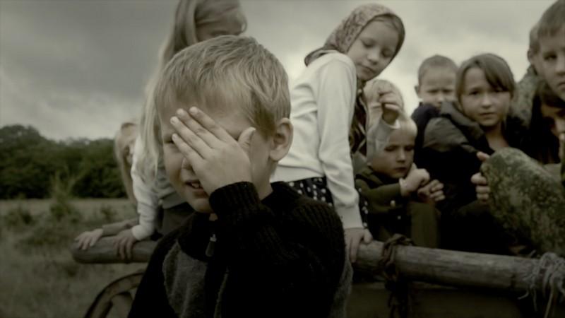 Фильм адыгского режиссера о подвиге жителей аула Бесленей заявлен на международный кинофестиваль