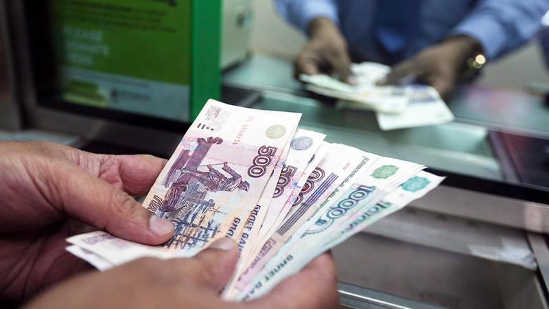 Объем привлеченных средств банками от населения и бизнеса Адыгеи вырос на 14% до 30 млрд рублей