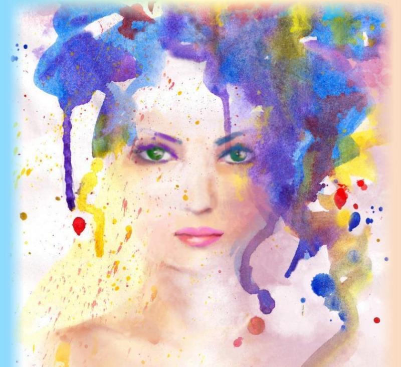Выставка о женщинах в художественном пространстве откроется в Адыгее к 8 марта