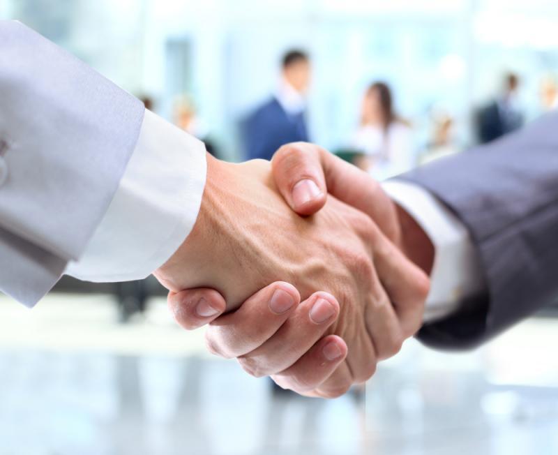 Центр поддержки экспорта Адыгеи организует бизнес-миссию с Абхазией