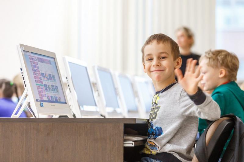 Образовательные организации Адыгеи примут участие в «Цифровом диктанте – 2020»