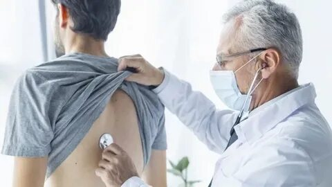 Под наблюдением медиков в Адыгее находится 22 человека, случаев заболевания коронавирусом нет – Минздрав Адыгеи