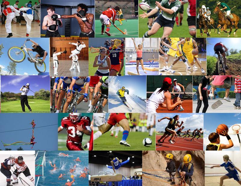 В Адыгее назвали имена лучших спортсменов и тренеров по итогам 2019 года