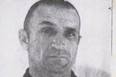 Террор на Северном Кавказе начался в 1979 году, когда группа боевиков повергла в ужас Кабардино-Балкарию?