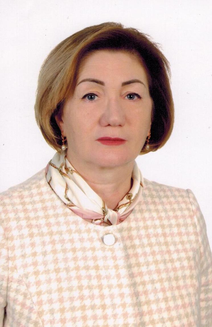 Ценность судебного примирения. Интервью с судьей Верховного суда Адыгеи Натусей Бзегежевой