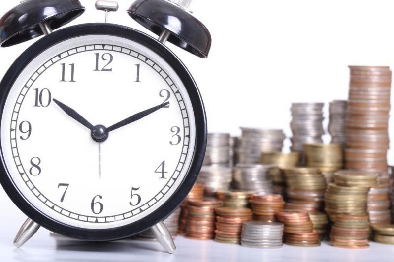 Предприниматели Адыгеи получают отсрочки по микрокредитам