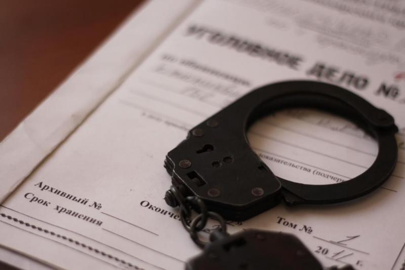 В Адыгее завершено расследование уголовного дела об убийстве 16-летней девушки