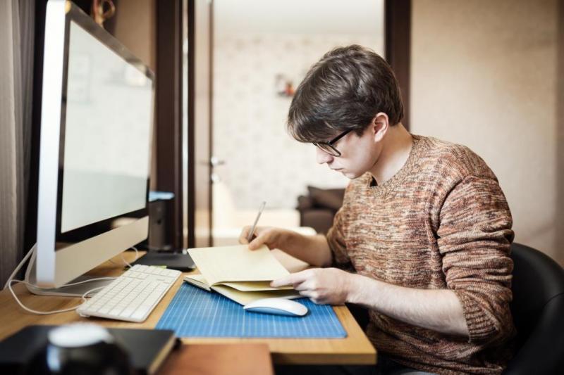 В Адыгее вводят экспериментальный налог на профессиональный доход