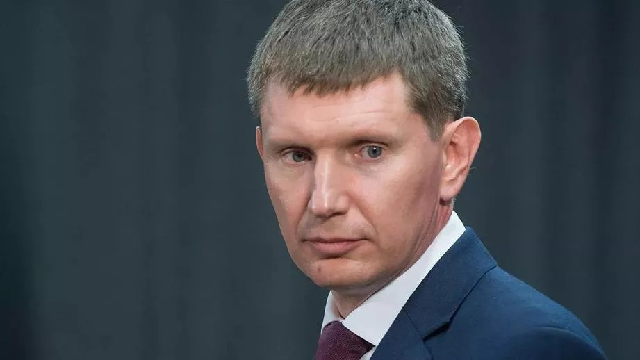 Премьер сменил главу оргкомитета празднования 100-летия КБР
