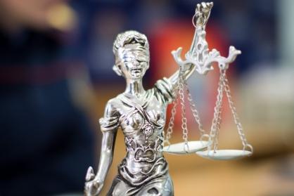 Трое экс-полицейских в Адыгее получили условные сроки за покушение на мошенничество
