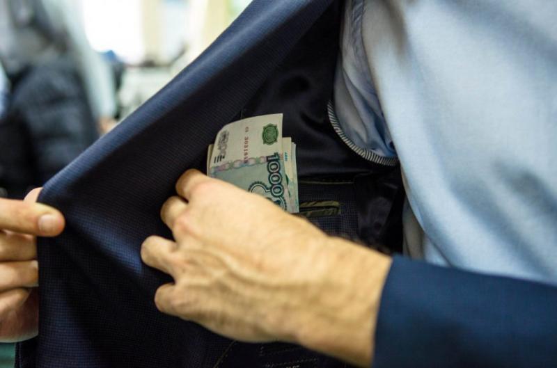 В Адыгее мужчина обвиняется в покушении на мошенничество в особо крупном размере