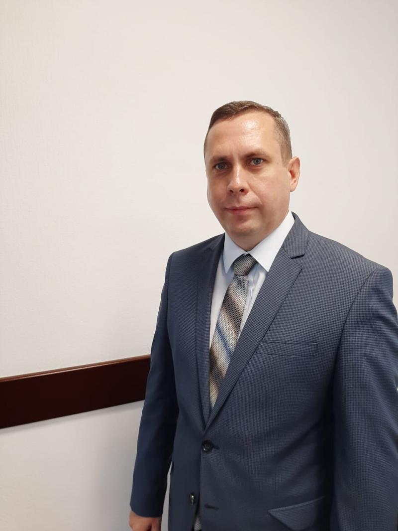 Геннадий Митрофанов: Главное условие для работы предприятий — соблюдение отраслевых стандартов, требований Роспотребнадзора