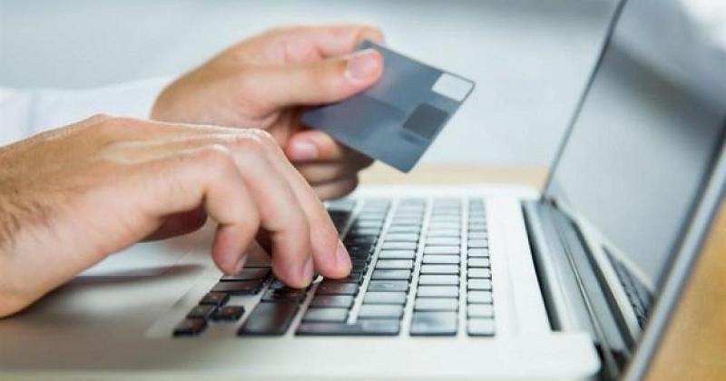 Жители Адыгеи смогут рассказать об уровене доступности финансовых услуг через опрос