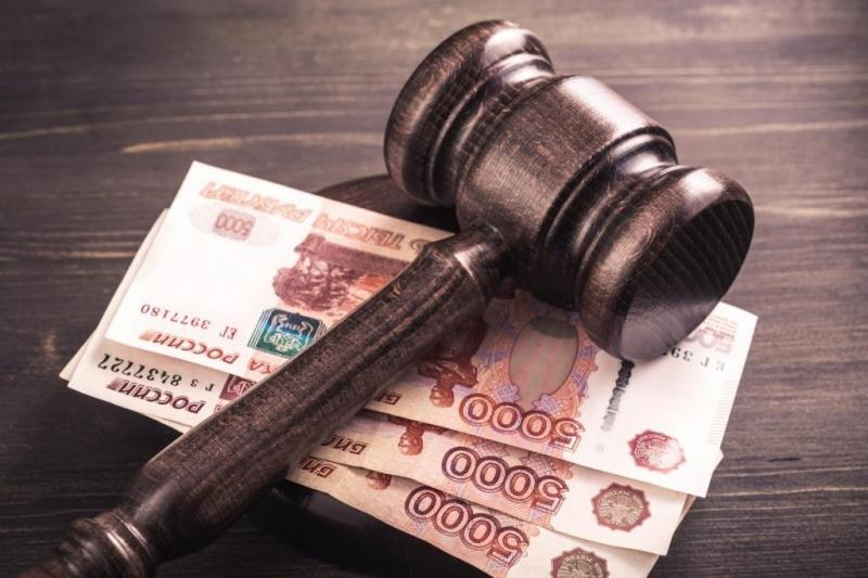 Прокуратура в Адыгее добилась возмещения в бюджет 2,5 млн рублей за присвоенные окна и двери, купленные на деньги университета