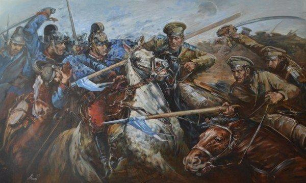 """""""Поспешность, граничащая с неосторожностью"""": как русский генерал австрийского разгромил"""