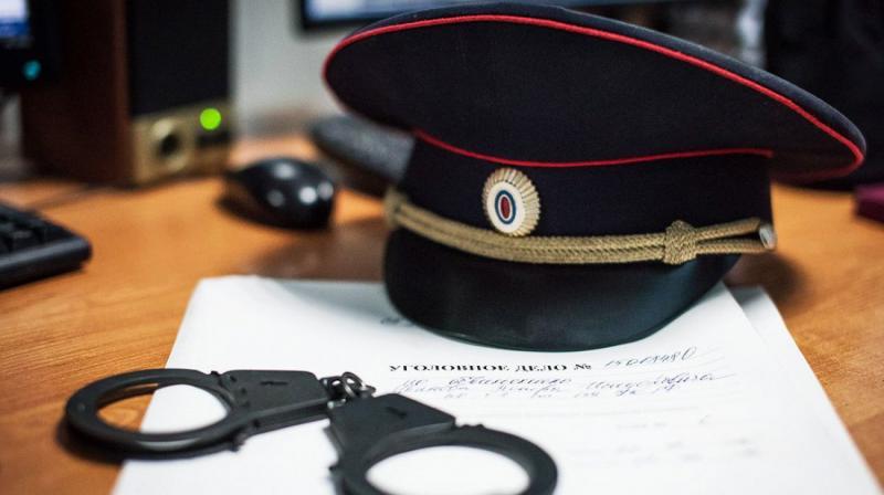 В Адыгее за мошенничество осудили экс-полицейского