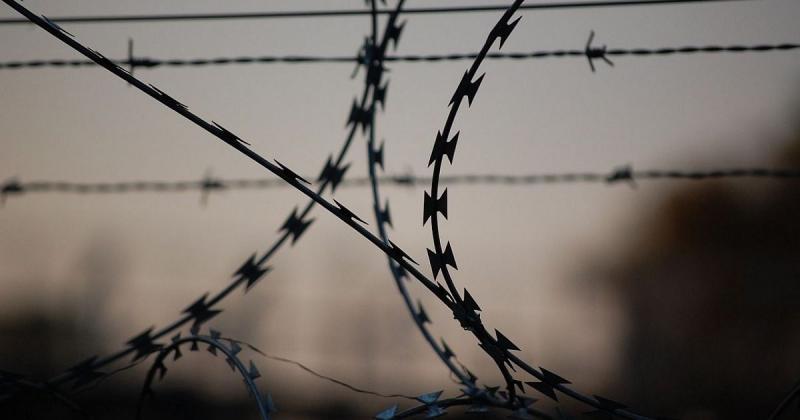 В Адыгее осудили организатора экстремистской ячейки