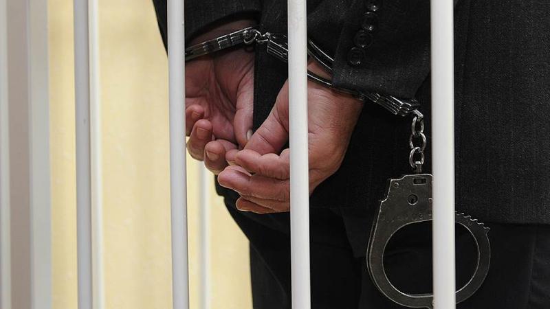 В Адыгее осудили вербовщика «Правого сектора»