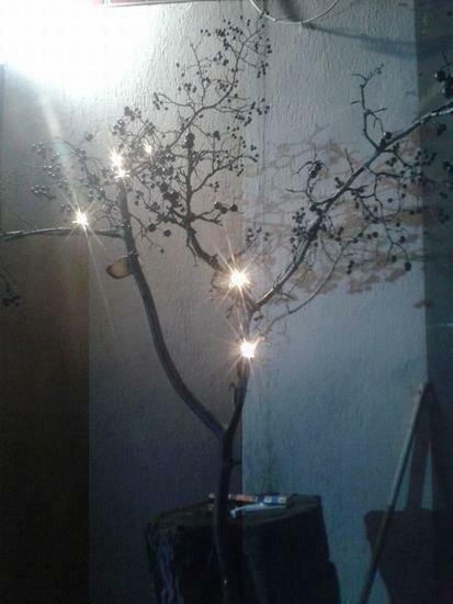 Ночь зимнего солнцестояния у черкесов